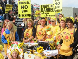 lancs-fracking-campaigners