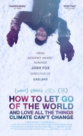 josh-fox-film-review-how-to-let-go
